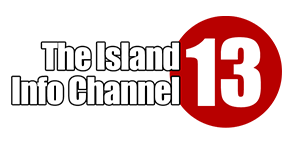 The Island Info Channel 13