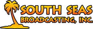 South Seas Broadcasting
