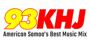 Platform Logo