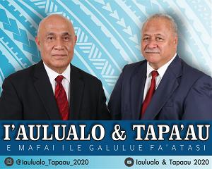 https://www.voteiaulualotapaau.com/
