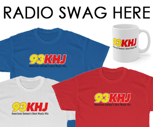 https://93khj.radioswagshop.com/