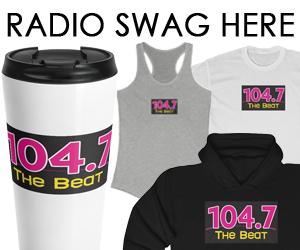 https://kkbt.radioswagshop.com/