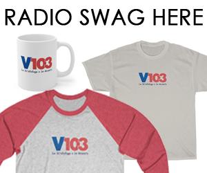 https://v103.radioswagshop.com/